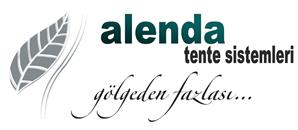 Alenda Tente Sistemleri (0216) 399 62 63