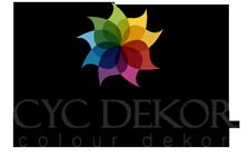 Cyc Dekor