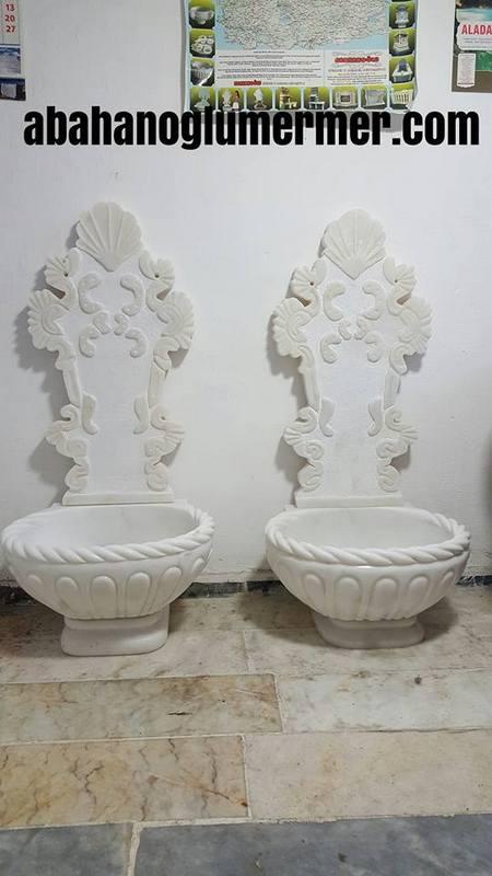 Banyo kurnası