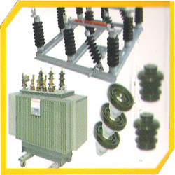 Elektrik Malzeme ve Taahhütleri