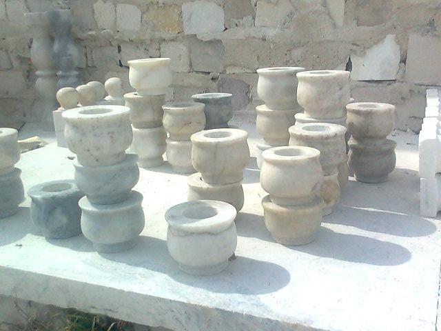 Mermer Suluk